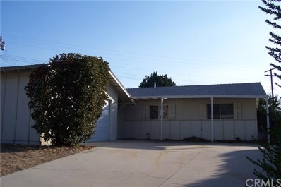 230 Doyle Avenue, Redlands, CA 92374 - MLS#: EV18250619