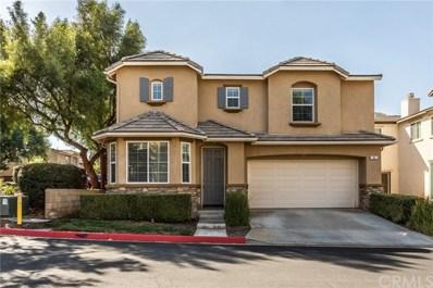 61 Sunflower Street, Redlands, CA 92373 - MLS#: EV18251030