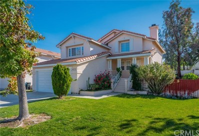 44570 Johnston Drive, Temecula, CA 92592 - MLS#: EV18251234
