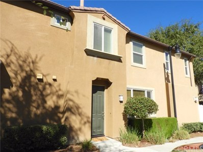 27955 Cactus Avenue UNIT C, Moreno Valley, CA 92555 - MLS#: EV18252104