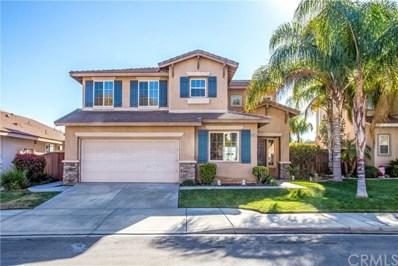 28973 River Oaks Lane, Highland, CA 92346 - MLS#: EV18252651
