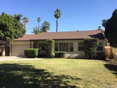 2775 Ladera Road, San Bernardino, CA 92405 - MLS#: EV18254448