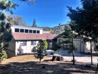 30184 Elfin, Running Springs Area, CA 92382 - MLS#: EV18254972