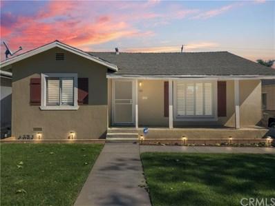 3363 N Arrowhead Avenue, San Bernardino, CA 92405 - MLS#: EV18254973