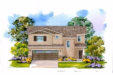 5597 Garibaldi Way, Fontana, CA 92336 - MLS#: EV18255190