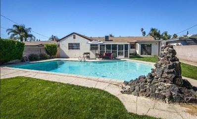151 S Encina Avenue, Rialto, CA 92376 - MLS#: EV18256000