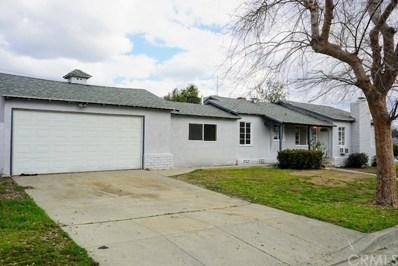 4603 Leroy Street, San Bernardino, CA 92404 - MLS#: EV18256072