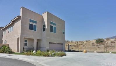 2002 N Colony Way, San Bernardino, CA 92407 - MLS#: EV18258250