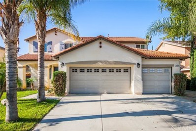 2982 Wickham Court, Riverside, CA 92503 - MLS#: EV18258729