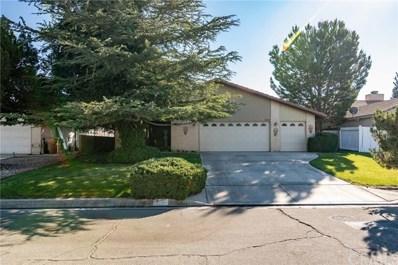 13125 Riverview Drive, Victorville, CA 92395 - #: EV18259306