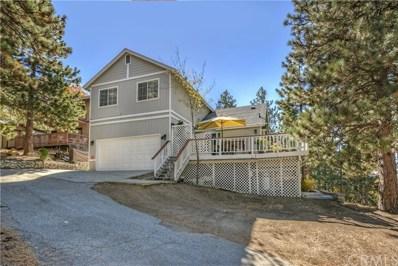 30710 Knollview Drive, Running Springs Area, CA 92382 - MLS#: EV18259667