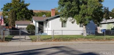 1284 W 30th Street, San Bernardino, CA 92405 - MLS#: EV18260334