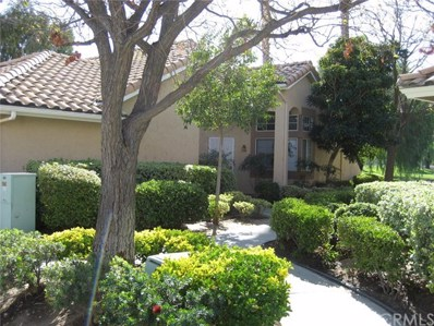 631 La Costa Drive, Banning, CA 92220 - MLS#: EV18260450