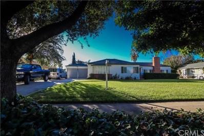 2770 Ladera Road, San Bernardino, CA 92405 - MLS#: EV18261018