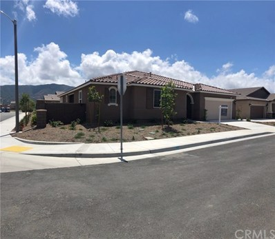 29128 Plane Tree, Lake Elsinore, CA 92530 - MLS#: EV18261219