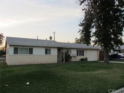 5846 Dogwood Street, San Bernardino, CA 92404 - MLS#: EV18261925