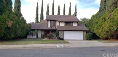 25474 Mandarin, Loma Linda, CA 92354 - MLS#: EV18261945