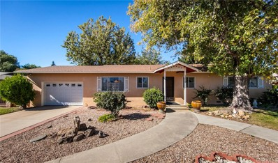 1259 Chestnut Avenue, Beaumont, CA 92223 - MLS#: EV18264150