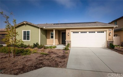 28572 Buttercup Way, Moreno Valley, CA 92555 - MLS#: EV18264587