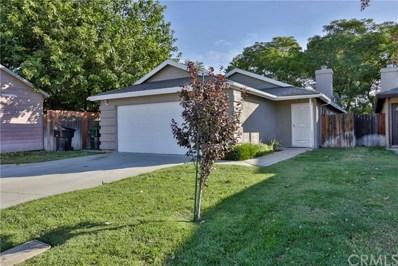 2883 Acacia Avenue, San Bernardino, CA 92405 - MLS#: EV18264904