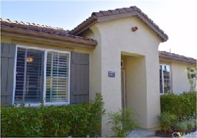 1613 Beaver Creek UNIT B, Beaumont, CA 92223 - MLS#: EV18266576