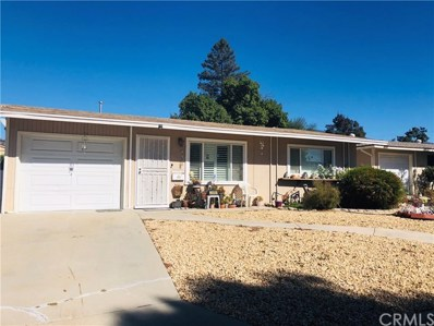 34464 Arbor Way, Yucaipa, CA 92399 - MLS#: EV18267001