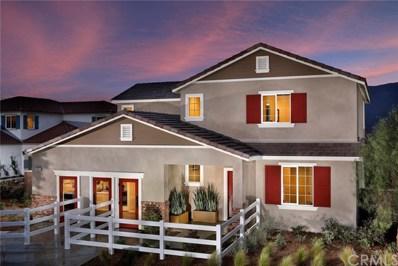 29342 Wild Lilac, Lake Elsinore, CA 92530 - MLS#: EV18267219