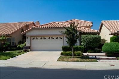 6305 Spyglass Avenue, Banning, CA 92220 - MLS#: EV18267763