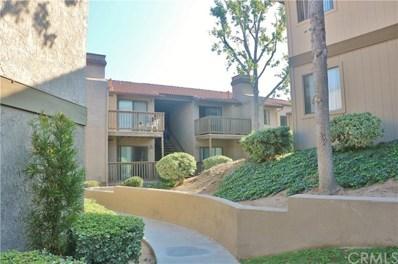 1265 Kendall Drive UNIT 1426, San Bernardino, CA 92407 - MLS#: EV18267790