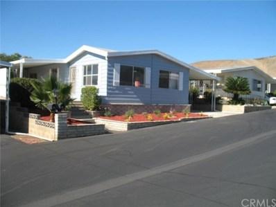 2200 W Wilson Street UNIT 136, Banning, CA 92220 - MLS#: EV18269297