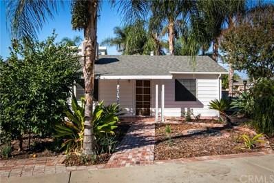 1393 Beryl Avenue, Mentone, CA 92359 - MLS#: EV18269324