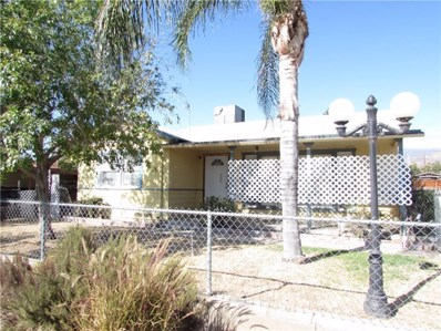 26668 14th Street, Highland, CA 92346 - MLS#: EV18270239
