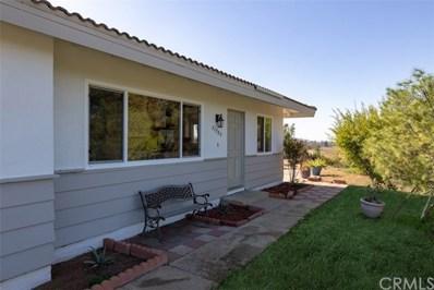 31783 Highview Drive, Redlands, CA 92373 - MLS#: EV18270325