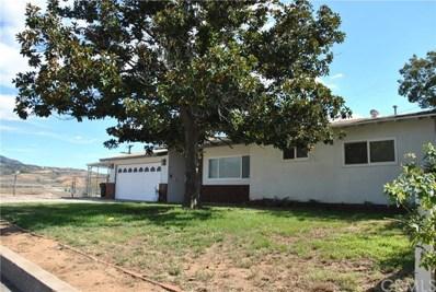 115 Myrtlewood Drive, Calimesa, CA 92320 - MLS#: EV18270637