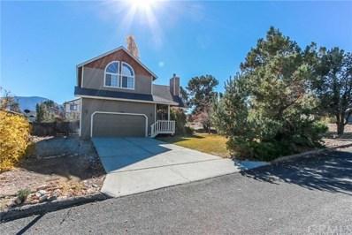 1239 Panorama Drive, Big Bear, CA 92314 - #: EV18271072