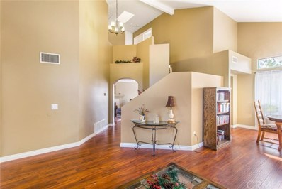 7316 Greenbrier Place, Highland, CA 92346 - MLS#: EV18271572