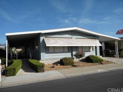 1436 Village Street, Redlands, CA 92374 - MLS#: EV18271810