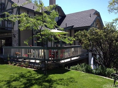 30293 Leprechaun Court, Running Springs Area, CA 92382 - MLS#: EV18272070