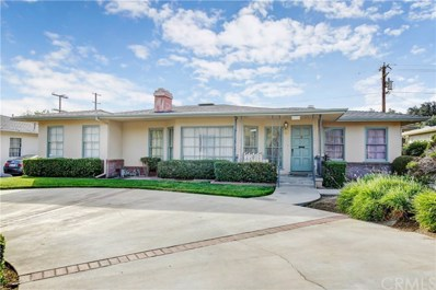 3384 Broadmoor Boulevard, San Bernardino, CA 92404 - MLS#: EV18273709
