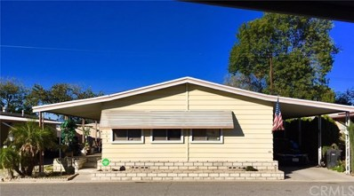 2686 W Mill Street UNIT 103, San Bernardino, CA 92410 - MLS#: EV18274028