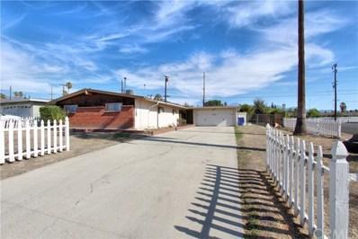 7005 Newbury Avenue, San Bernardino, CA 92404 - MLS#: EV18274711