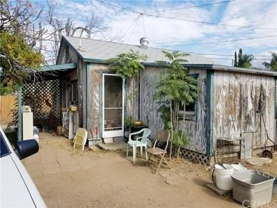 35134 Avenue C, Yucaipa, CA 92399 - MLS#: EV18276656