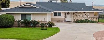 797 Sonora Street, San Bernardino, CA 92404 - MLS#: EV18276869
