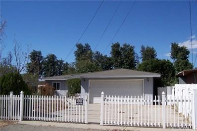 7730 Aspen Avenue, Fontana, CA 92336 - MLS#: EV18277498