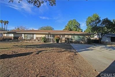 1570 W 16th Street, San Bernardino, CA 92411 - #: EV18278046