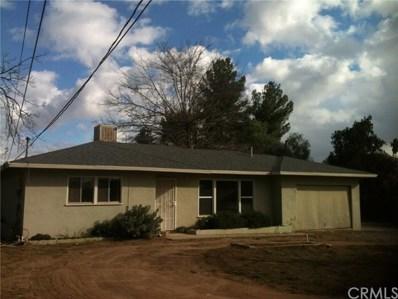 10434 Nancy Avenue, Cherry Valley, CA 92223 - MLS#: EV18278223