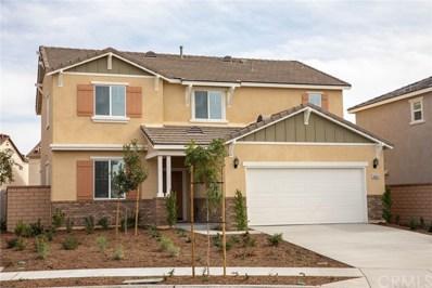 30029 Long Shadow Circle, Menifee, CA 92584 - MLS#: EV18278235