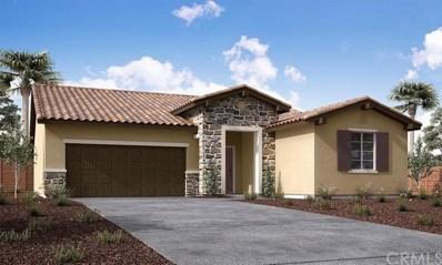 36635 Sevilla Way, Beaumont, CA 92223 - MLS#: EV18279903