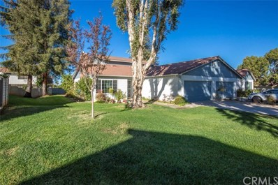 68 Dearborn Circle, Redlands, CA 92374 - MLS#: EV18280011