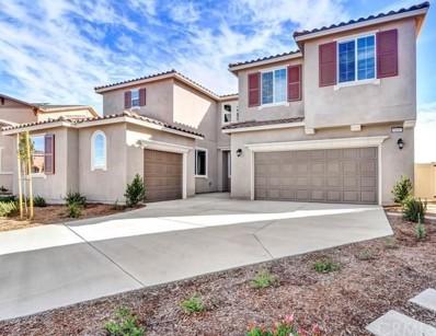 30997 Red Spruce Street, Murrieta, CA 92563 - MLS#: EV18280986